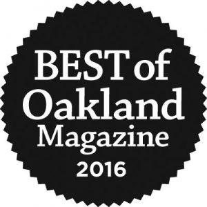BestOfOaklandMagazine16LogoBW